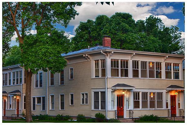 renthouse-image2-600×400